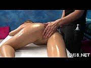 Азиатки мастурбируют скрытой камерой