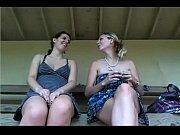 Кастинги русских девочек видео
