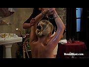 Простые русские девчонки частное домашнее порно видео