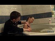 Русское порно пьяных молодых девушек