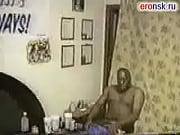 Порно с наруто с бабушкой цунаде