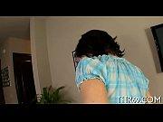 Порно видео госпожа сидит на лице раба