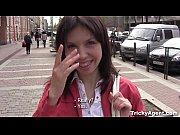 Порно ролики анальний фистинг домашнее видео