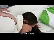 Групповой секс видео с анной лизой