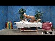 New russian porn on the hidden camera