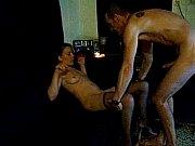 Эротические сцены с инцестом в кино