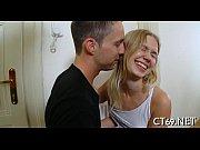 Порно отец трахнул свою доч мулатку