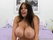 Голая оксана марченко танцует дома видео