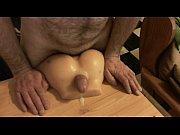 Порно фото с черными лезбиянкамт фото 567-747