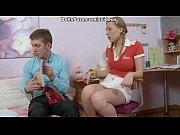 Русский инцест мать с дочкой и любовник видео снятое на скрытую камеру смотреть онлайн