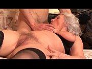Sex in sauna kleine brüste große nippel