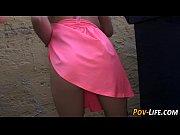 Порно большие сочные попки только фото