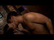 Пригласил женщин на массаж со скрытой камерой онлайн