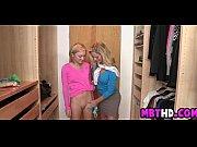 Porno shot on camera in russian
