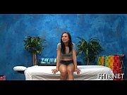 Видео занятия беременных сексом
