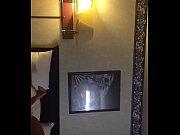Геи фурри видео с драконом и сферой