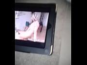 Порно видео групповой оргии на хате