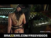 анальный секс bigtitsatschool минет Brazzers брюнетка член членище жесткий трах хардкор огромный грубый трах ученица юбка чулки форма фото 10