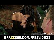анальный секс bigtitsatschool минет Brazzers брюнетка член членище жесткий трах хардкор огромный грубый трах ученица юбка чулки форма фото 12