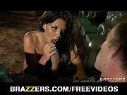 анальный секс bigtitsatschool минет Brazzers брюнетка член членище жесткий трах хардкор огромный грубый трах ученица юбка чулки форма фото 13
