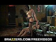 анальный секс bigtitsatschool минет Brazzers брюнетка член членище жесткий трах хардкор огромный грубый трах ученица юбка чулки форма фото 22