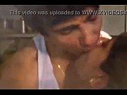 Латиночки мамочки ухоженные порно фото 749-178