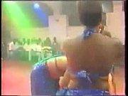 Порно с родной мамой hd