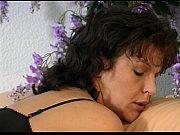 Мама занимается сексом со своим сыном 3 клашкой видео