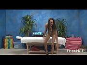 Видео голых женщин молодых большие большие сиськами девушка сексуальная и голая