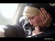 Видео секс трахнул племянницу пока спала