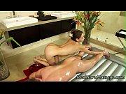 порно ролики онлайн в анал ебут мать и дочь