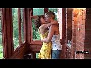 Частное реальное домашнее порно видео
