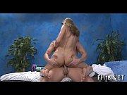 Порно с эрикой кишевой из дома 2