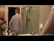 Webcam porn tube arab sex movies