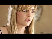 Порно видео гриффины лоис лесби