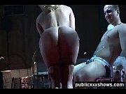 Женское доминирование принуждение мужчин делать кунгулис