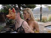 Смотреть порно ролики новинки групповой секс с чёрным членом