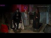 Порно видео стриптиз группавуха