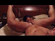 Порно видео пьяные лесбиянки трутся письками