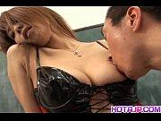 Цинк и молодая девушка эротическое порно