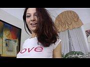Sikwap.info Anal Training of Jessica Malone