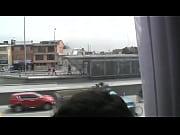 Онлайн порно видео зрелая мамочка ебеться с молодым