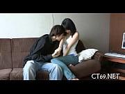 Короткие порно ролики на рупорн