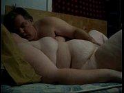 Порно фильм с крупными телками