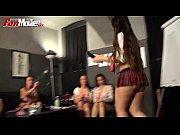 Порно вечеринка состоятельных дам