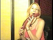 Порно--видео где мать с любовником обучают дочь сексу