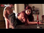 Подборка анальных порнороликов с толстыми бабами