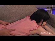 Смотреть русское ххх видео зрелая русская пухленькая мать и сын