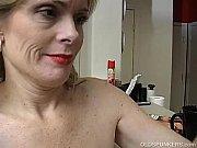 Парин лубит малади девучки секс