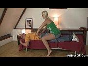 Женский аргазм для женщин оргазм видео онлаин подборка